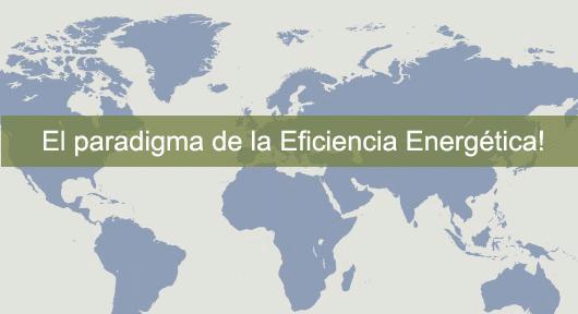 empresa eficiencia energetica copia