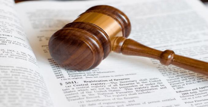 sanciones proceso certificacion