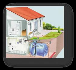 aguas residuales 250x229 Medidas de ahorro de energía y mejora de la eficiencia energética en edificios