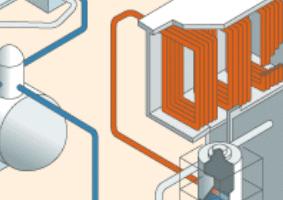 central de biomasa Infografías en energías renovables aprende a base de imágenes