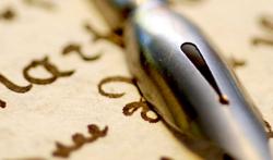 notarios y el certificado energetico