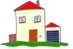 vivienda passive house retrofit
