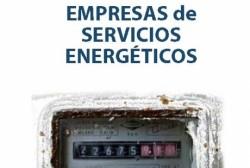 empresas servicios energeticos