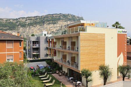 edificios sostenibles de uso no residencial