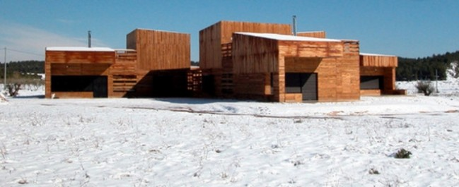 Ejemplo-vivienda-sostenible-649x265