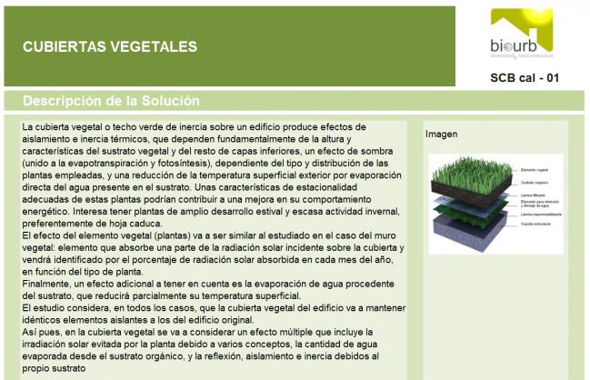 herramienta calculo bioclimatico
