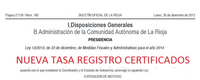 Tasas-registro-certificado-la-rioja-649x261