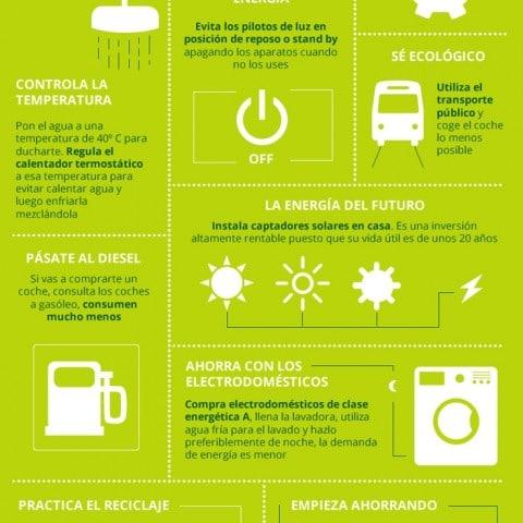 Como Economizar En Casa. Simple Soluciones Para Ahorrar Agua En Casa ...