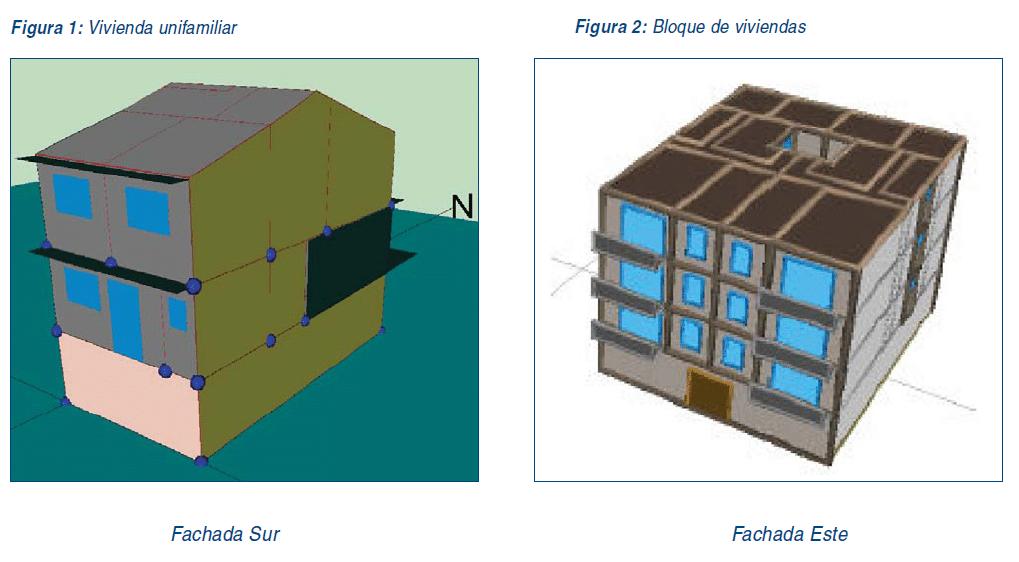 Precio aislamiento termico good nuevo diseo precio puerta ventana acordeon de aislamiento - Precio de aislamiento termico ...