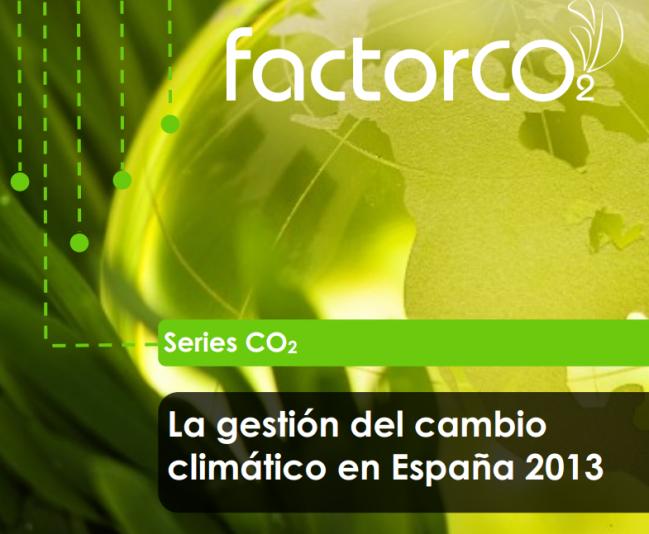 Gestion-climatica-649x534