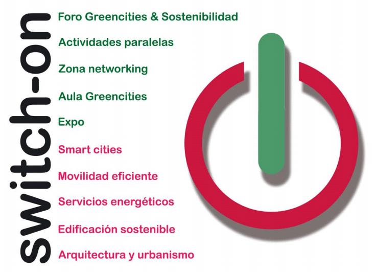 Sostenibilidad-urbana