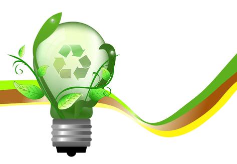 definicion auditorias energetica