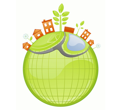objetivo auditoria energetica