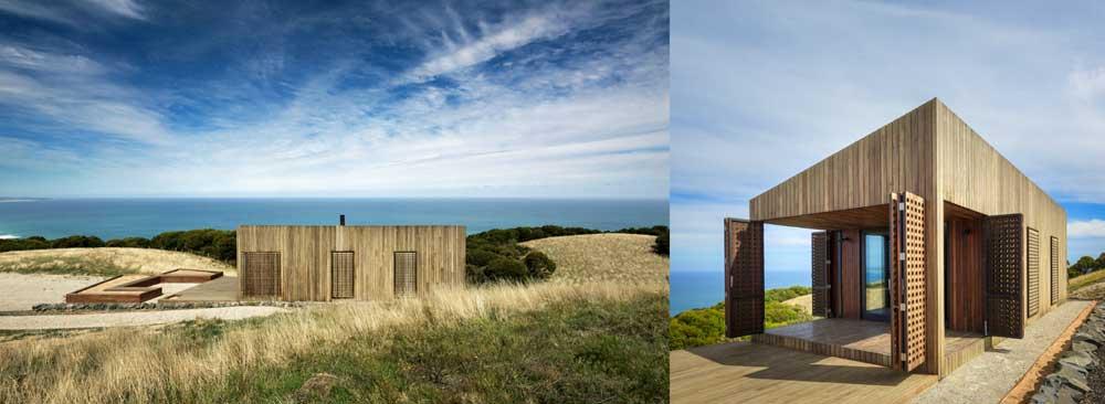 La madera en arquitectura y construcción. Más de 50 manuales