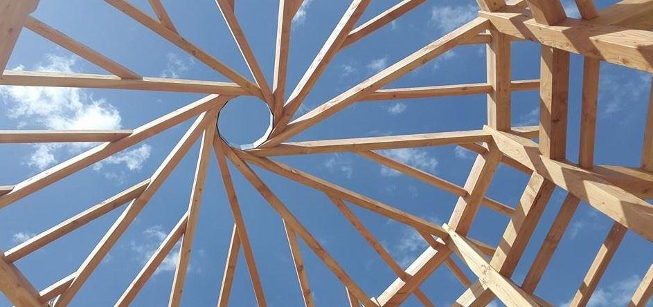 la madera en arquitectura y construcci n m s de 50 manuales