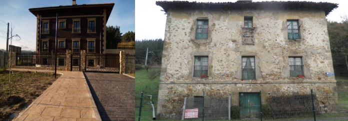 rehabilitacon sostenible palacio de san cristobal