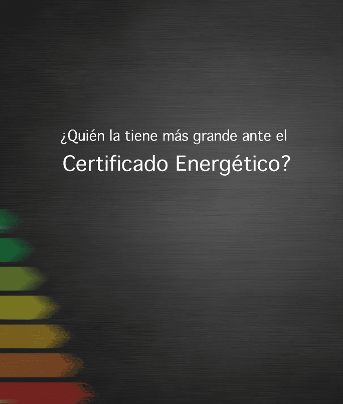 Su-certificado-energetico-en-ovacen