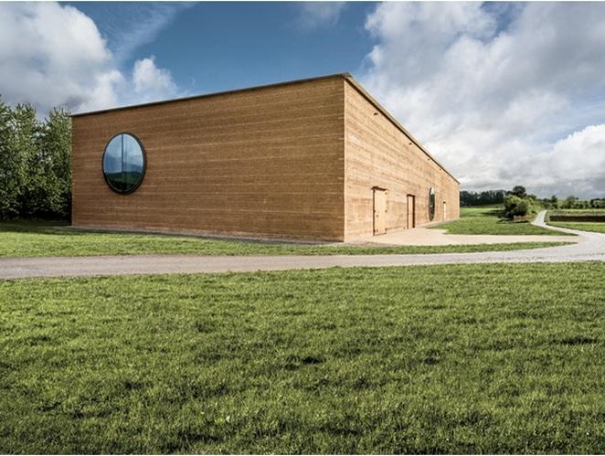 Edificio-arquitectura-ricola
