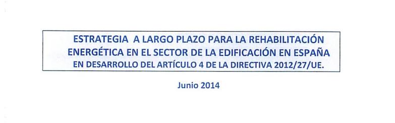 Estrategia-a-largo-plaza-rehabilitacion-espana