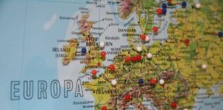 eficiencia energetica en europa articulo1