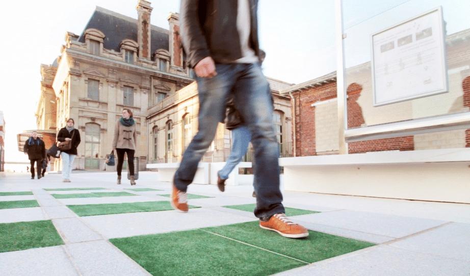 Urbanismo-y-espacio-publico-social