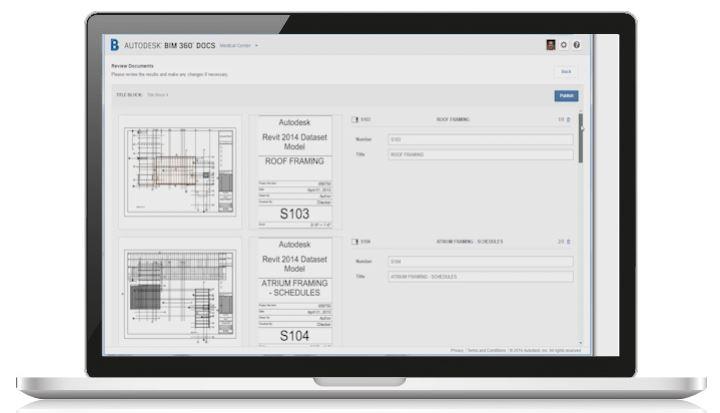 aplicaciones para arquitectura y obras