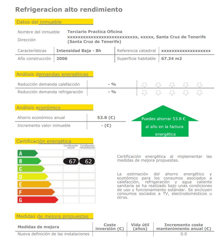 Plugin-ce3x-medidas-mejora-certificado-energetico