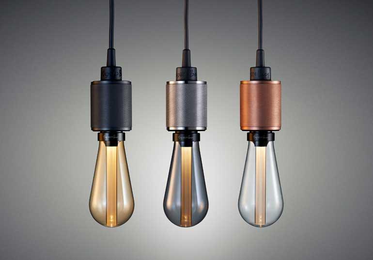 C mo elegir una bombilla led para casa - Caracteristicas bombillas led ...