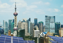 informe como las ciudades pueden ahorra millones