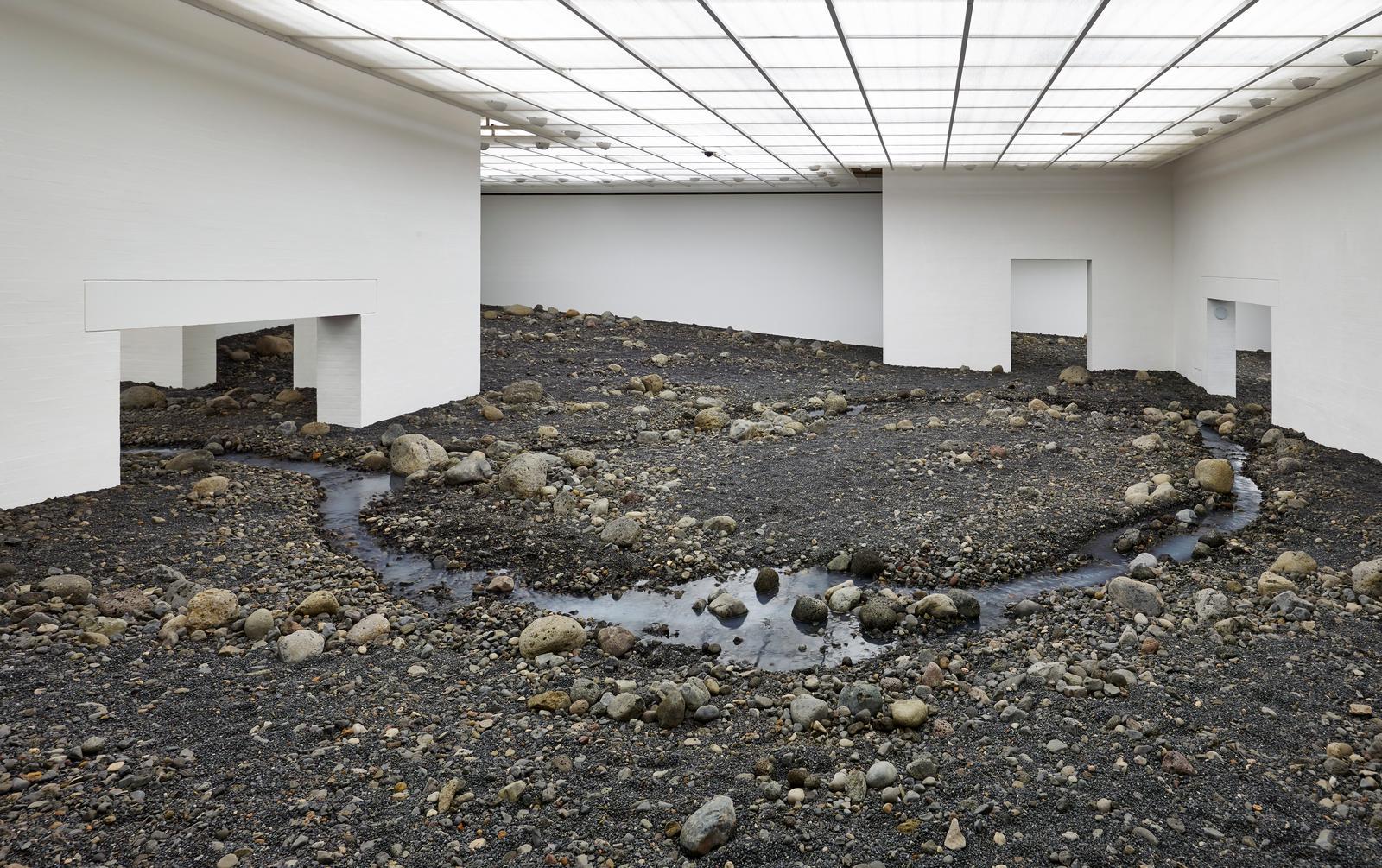 arte y paisaje-foto-anders-suse-berg