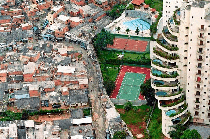 Ciudades-con-contrastes