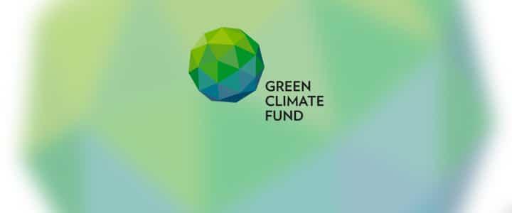 Fondo-verde-para-el-clima