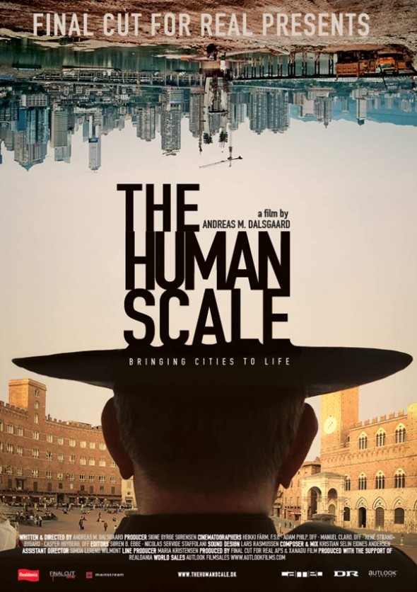 pelicula a escala humana-the-human-scale