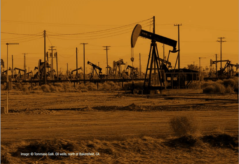 subvenciones g20 para petroleo gas carbon