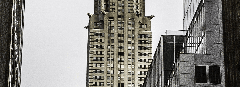Timelapse-arquitectura