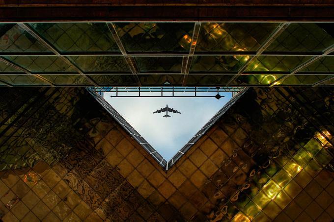 foto tejado Pierre Cuony