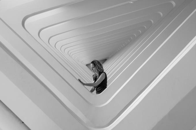 minimalismo fotografico Patrick Mouzawak