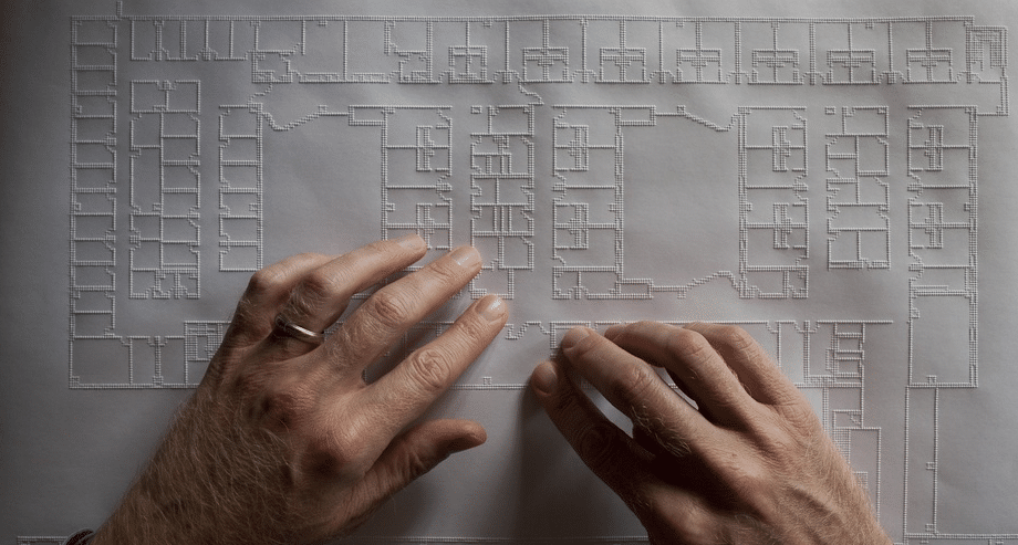 Diseno-urbanismo-invicentes-ciegos