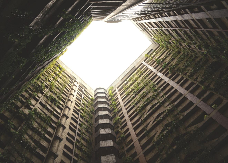 hoteles eficiencia energética