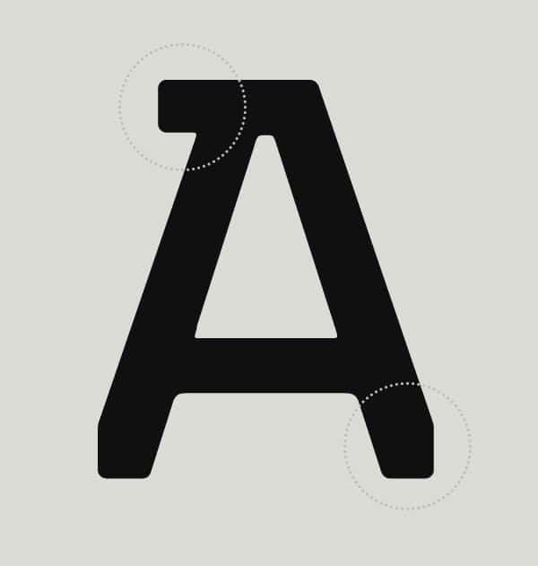 Tipografia-arquitectos-asgaard