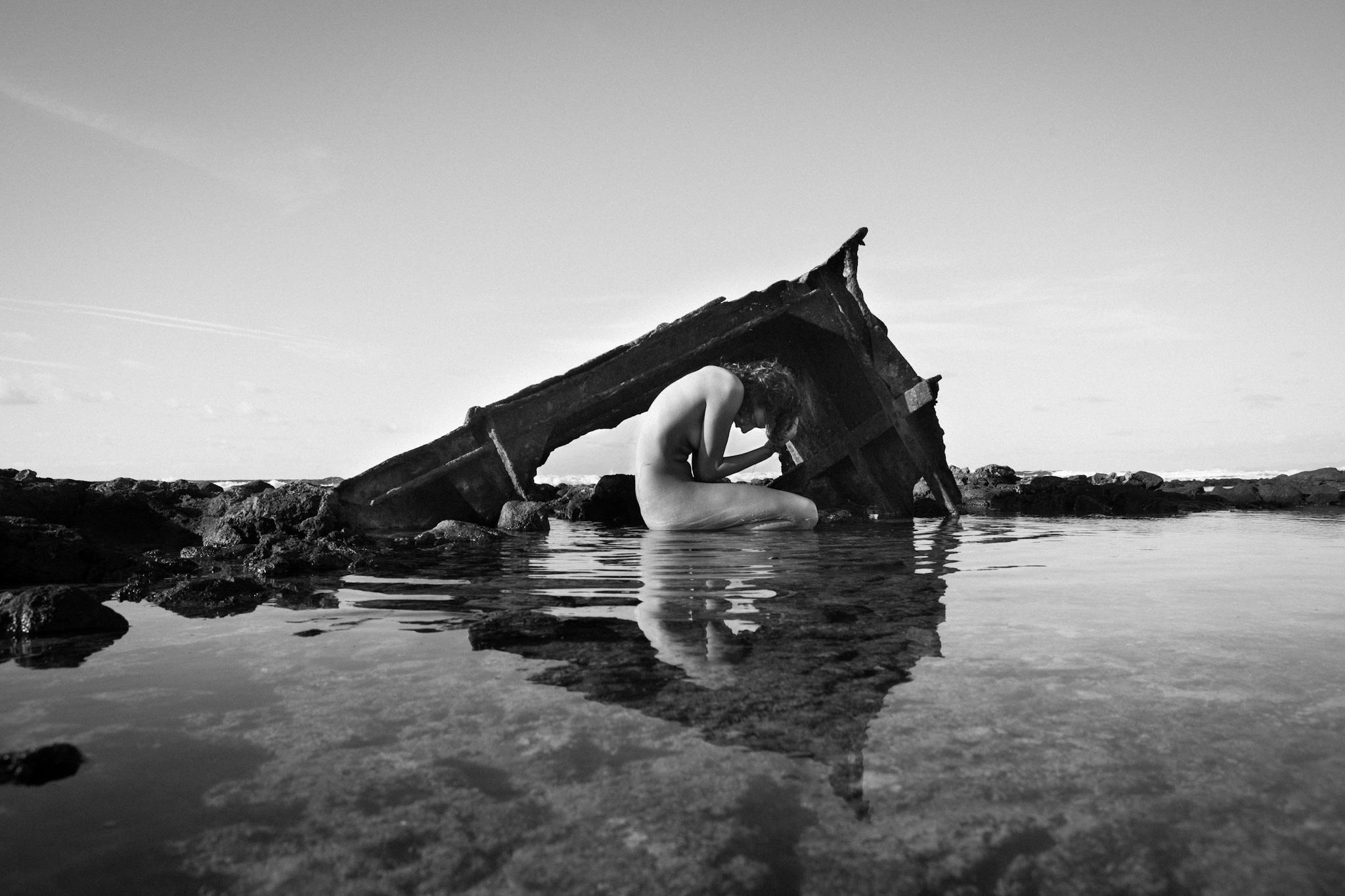imagen medio ambiente-by-zireja