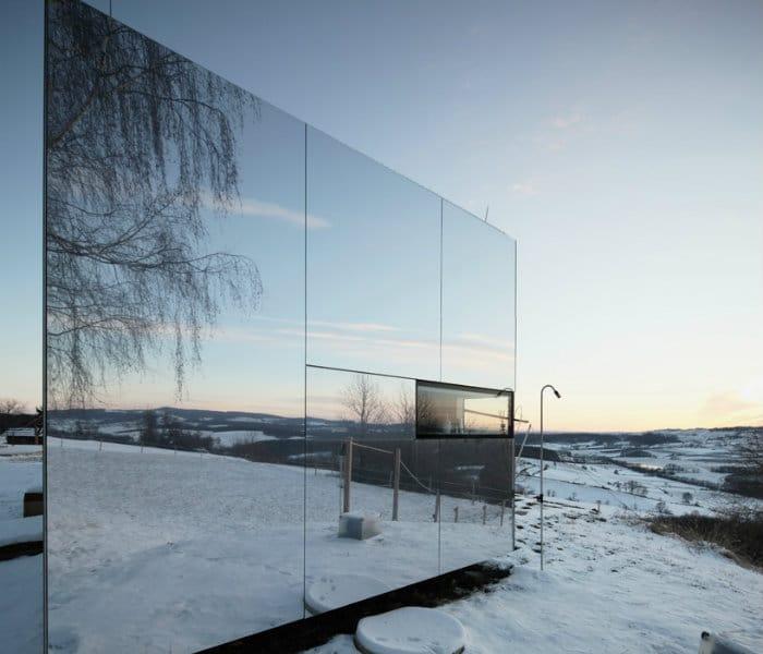 Dessin et construction de logements pr fabriqu s un secteur en plein essor - Maison modulaire espagnole ...