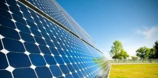 futuro energia renovable