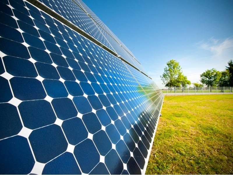 El futuro de las renovables en 2040 - Fotos energias renovables ...
