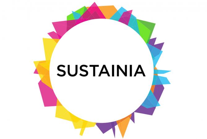 proyectos-ecologicos