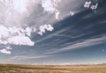 renovables-y-energias-limpi
