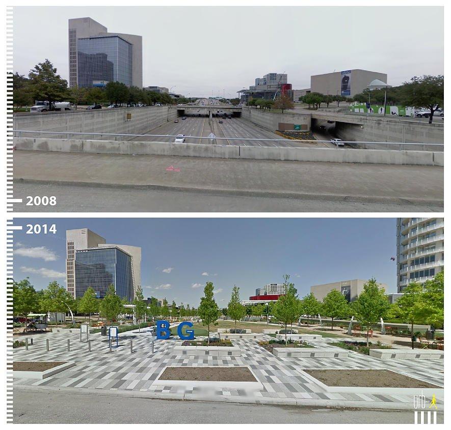street-view arquitectura
