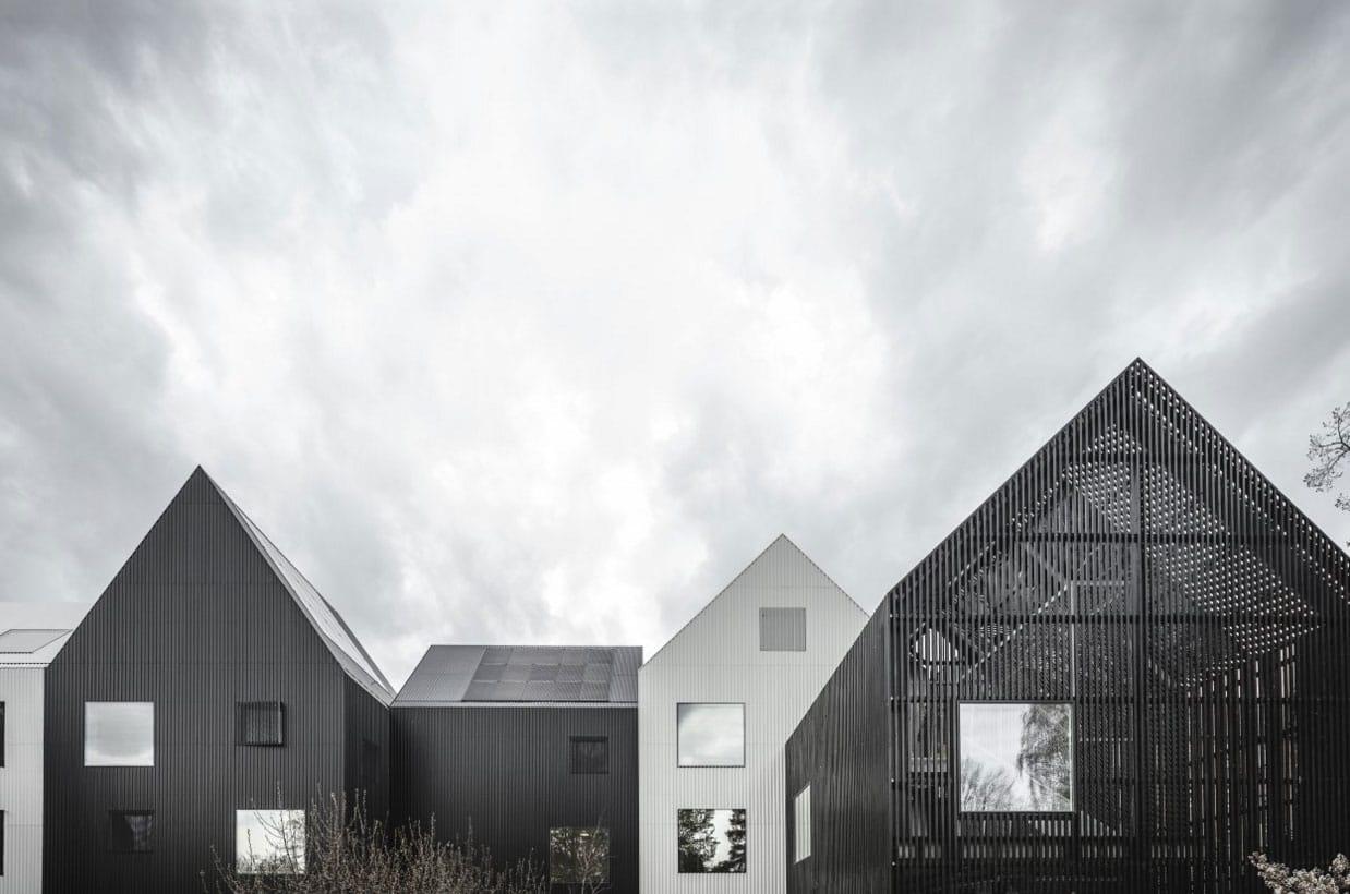 Menos-es-mas-arquitectura