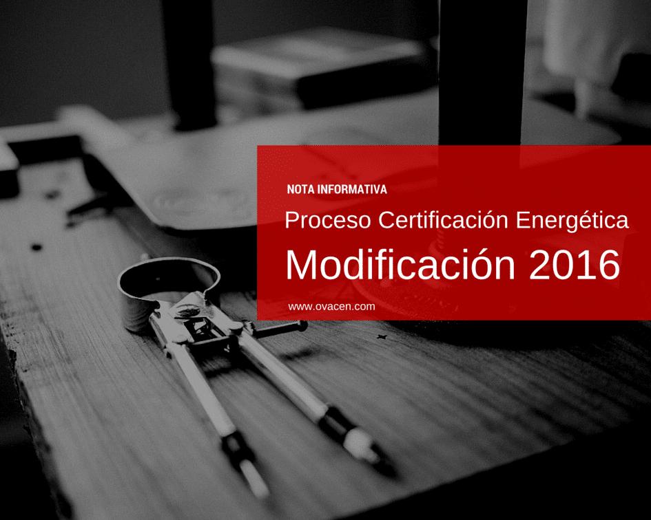 Procedimiento-certificcion-2016