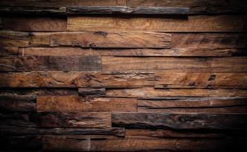 madera palets reciclados y muebles